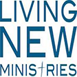 Living NEW Ministries International, Logo